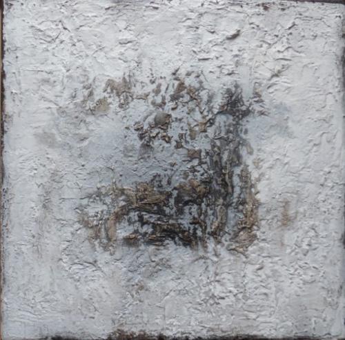 2018 Abstrakt